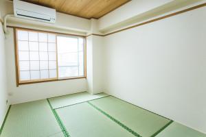 Japanese styleroom AFTER②